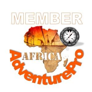 AP Logo Member