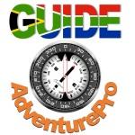 AP SA Guide