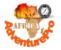 AdventurePro – Africa